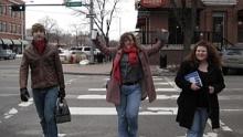 Jan 2010