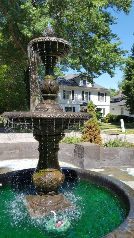 20160627_fountain